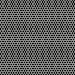 mtex_35125, Metal, Perforated plate, Architektur, CAD, Textur, Tiles, kostenlos, free, Metal, Metall Pfister