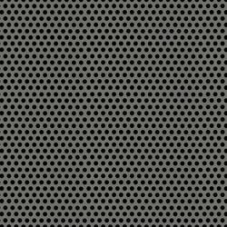 mtex_35126, Metal, Perforated plate, Architektur, CAD, Textur, Tiles, kostenlos, free, Metal, Metall Pfister