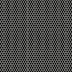 mtex_35132, Metal, Perforated plate, Architektur, CAD, Textur, Tiles, kostenlos, free, Metal, Metall Pfister