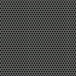 mtex_35133, Metal, Perforated plate, Architektur, CAD, Textur, Tiles, kostenlos, free, Metal, Metall Pfister
