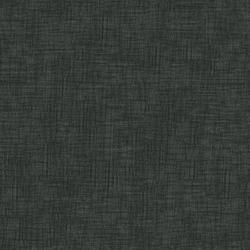 mtex_35575, Textile, Furniture, Architektur, CAD, Textur, Tiles, kostenlos, free, Textile, Tisca Tischhauser AG
