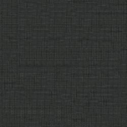 mtex_35576, Textile, Furniture, Architektur, CAD, Textur, Tiles, kostenlos, free, Textile, Tisca Tischhauser AG