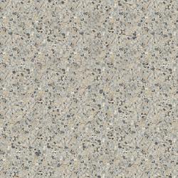 mtex_35593, Beton & Zement, Spezialbeton, Architektur, CAD, Textur, Tiles, kostenlos, free, Concrete, Holcim