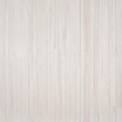 mtex_35812, Wood, Glued Tiber, Architektur, CAD, Textur, Tiles, kostenlos, free, Wood, Pius Schuler AG