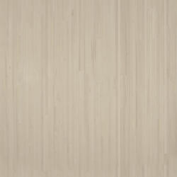 mtex_35823, Wood, Glued Tiber, Architektur, CAD, Textur, Tiles, kostenlos, free, Wood, Pius Schuler AG