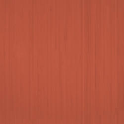 mtex_35853, Wood, Glued Tiber, Architektur, CAD, Textur, Tiles, kostenlos, free, Wood, Pius Schuler AG
