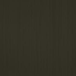 mtex_35920, Wood, Glued Tiber, Architektur, CAD, Textur, Tiles, kostenlos, free, Wood, Pius Schuler AG