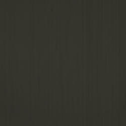mtex_35929, Wood, Glued Tiber, Architektur, CAD, Textur, Tiles, kostenlos, free, Wood, Pius Schuler AG