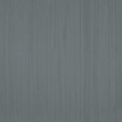 mtex_35948, Wood, Glued Tiber, Architektur, CAD, Textur, Tiles, kostenlos, free, Wood, Pius Schuler AG