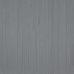 mtex_35949, Wood, Glued Tiber, Architektur, CAD, Textur, Tiles, kostenlos, free, Wood, Pius Schuler AG