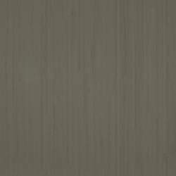 mtex_35951, Wood, Glued Tiber, Architektur, CAD, Textur, Tiles, kostenlos, free, Wood, Pius Schuler AG
