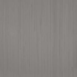 mtex_35952, Wood, Glued Tiber, Architektur, CAD, Textur, Tiles, kostenlos, free, Wood, Pius Schuler AG