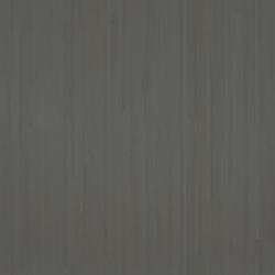 mtex_35953, Wood, Glued Tiber, Architektur, CAD, Textur, Tiles, kostenlos, free, Wood, Pius Schuler AG