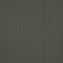 mtex_35956, Wood, Glued Tiber, Architektur, CAD, Textur, Tiles, kostenlos, free, Wood, Pius Schuler AG