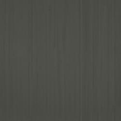 mtex_35957, Wood, Glued Tiber, Architektur, CAD, Textur, Tiles, kostenlos, free, Wood, Pius Schuler AG
