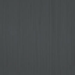 mtex_35958, Wood, Glued Tiber, Architektur, CAD, Textur, Tiles, kostenlos, free, Wood, Pius Schuler AG
