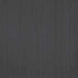 mtex_35961, Wood, Glued Tiber, Architektur, CAD, Textur, Tiles, kostenlos, free, Wood, Pius Schuler AG