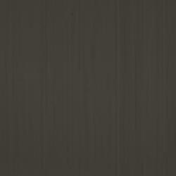 mtex_35964, Wood, Glued Tiber, Architektur, CAD, Textur, Tiles, kostenlos, free, Wood, Pius Schuler AG