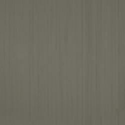 mtex_35965, Wood, Glued Tiber, Architektur, CAD, Textur, Tiles, kostenlos, free, Wood, Pius Schuler AG