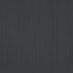 mtex_35966, Wood, Glued Tiber, Architektur, CAD, Textur, Tiles, kostenlos, free, Wood, Pius Schuler AG