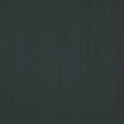 mtex_35967, Wood, Glued Tiber, Architektur, CAD, Textur, Tiles, kostenlos, free, Wood, Pius Schuler AG