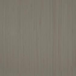 mtex_35968, Wood, Glued Tiber, Architektur, CAD, Textur, Tiles, kostenlos, free, Wood, Pius Schuler AG