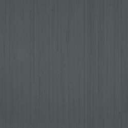 mtex_35969, Wood, Glued Tiber, Architektur, CAD, Textur, Tiles, kostenlos, free, Wood, Pius Schuler AG