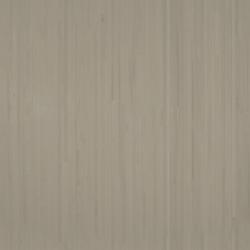 mtex_35970, Wood, Glued Tiber, Architektur, CAD, Textur, Tiles, kostenlos, free, Wood, Pius Schuler AG