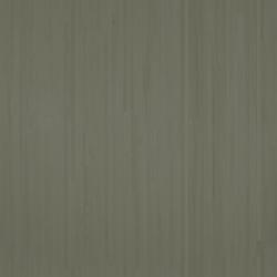mtex_35971, Wood, Glued Tiber, Architektur, CAD, Textur, Tiles, kostenlos, free, Wood, Pius Schuler AG