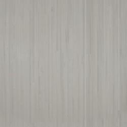 mtex_35973, Wood, Glued Tiber, Architektur, CAD, Textur, Tiles, kostenlos, free, Wood, Pius Schuler AG