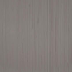 mtex_35974, Wood, Glued Tiber, Architektur, CAD, Textur, Tiles, kostenlos, free, Wood, Pius Schuler AG