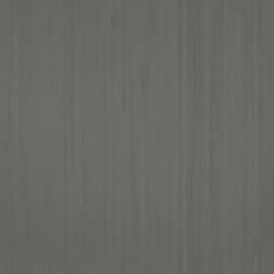 mtex_35975, Wood, Glued Tiber, Architektur, CAD, Textur, Tiles, kostenlos, free, Wood, Pius Schuler AG