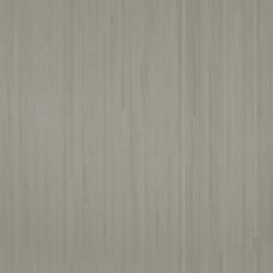 mtex_35976, Wood, Glued Tiber, Architektur, CAD, Textur, Tiles, kostenlos, free, Wood, Pius Schuler AG