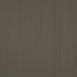 mtex_35977, Wood, Glued Tiber, Architektur, CAD, Textur, Tiles, kostenlos, free, Wood, Pius Schuler AG