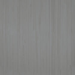 mtex_35978, Wood, Glued Tiber, Architektur, CAD, Textur, Tiles, kostenlos, free, Wood, Pius Schuler AG