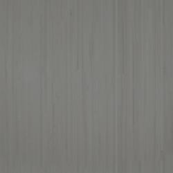 mtex_35979, Wood, Glued Tiber, Architektur, CAD, Textur, Tiles, kostenlos, free, Wood, Pius Schuler AG