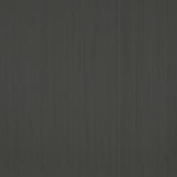 mtex_35980, Wood, Glued Tiber, Architektur, CAD, Textur, Tiles, kostenlos, free, Wood, Pius Schuler AG