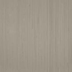mtex_35981, Wood, Glued Tiber, Architektur, CAD, Textur, Tiles, kostenlos, free, Wood, Pius Schuler AG
