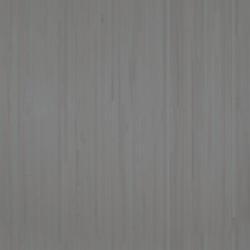 mtex_35982, Wood, Glued Tiber, Architektur, CAD, Textur, Tiles, kostenlos, free, Wood, Pius Schuler AG