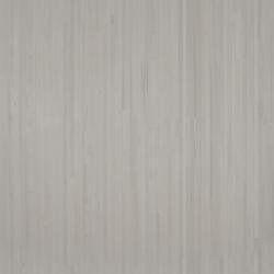 mtex_35984, Wood, Glued Tiber, Architektur, CAD, Textur, Tiles, kostenlos, free, Wood, Pius Schuler AG