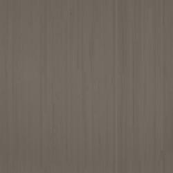 mtex_35985, Wood, Glued Tiber, Architektur, CAD, Textur, Tiles, kostenlos, free, Wood, Pius Schuler AG