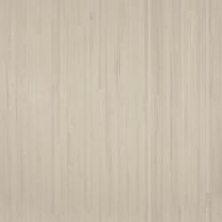 mtex_36005, Wood, Glued Tiber, Architektur, CAD, Textur, Tiles, kostenlos, free, Wood, Pius Schuler AG
