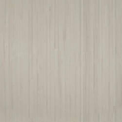 mtex_36006, Wood, Glued Tiber, Architektur, CAD, Textur, Tiles, kostenlos, free, Wood, Pius Schuler AG