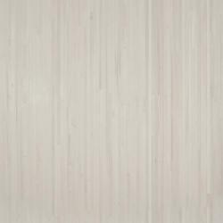 mtex_36007, Wood, Glued Tiber, Architektur, CAD, Textur, Tiles, kostenlos, free, Wood, Pius Schuler AG