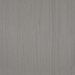 mtex_36008, Wood, Glued Tiber, Architektur, CAD, Textur, Tiles, kostenlos, free, Wood, Pius Schuler AG