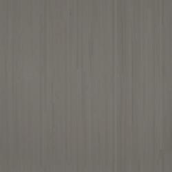 mtex_36009, Wood, Glued Tiber, Architektur, CAD, Textur, Tiles, kostenlos, free, Wood, Pius Schuler AG