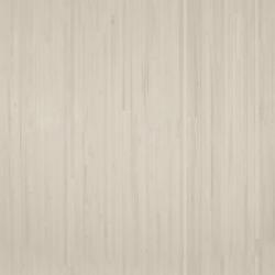mtex_36010, Wood, Glued Tiber, Architektur, CAD, Textur, Tiles, kostenlos, free, Wood, Pius Schuler AG