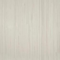mtex_36011, Wood, Glued Tiber, Architektur, CAD, Textur, Tiles, kostenlos, free, Wood, Pius Schuler AG