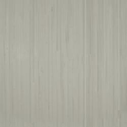 mtex_36012, Wood, Glued Tiber, Architektur, CAD, Textur, Tiles, kostenlos, free, Wood, Pius Schuler AG