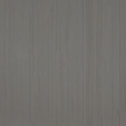 mtex_36013, Wood, Glued Tiber, Architektur, CAD, Textur, Tiles, kostenlos, free, Wood, Pius Schuler AG